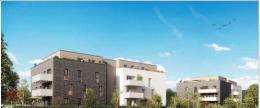 Achat Appartement 3 pièces Achenheim