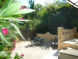Appartement Mougins &bull; <span class='offer-area-number'>51</span> m² environ &bull; <span class='offer-rooms-number'>3</span> pièces