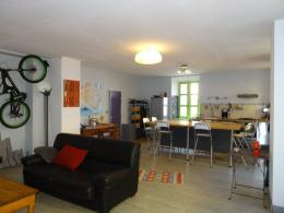 Achat Appartement 2 pièces Bourg St Maurice