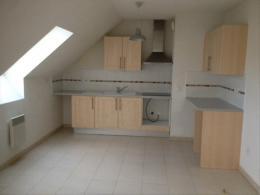 Location Appartement 4 pièces Verneuil en Halatte