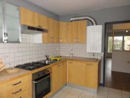 Location Appartement 4 pièces St Marcel
