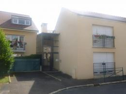 Appartement Orsay &bull; <span class='offer-area-number'>28</span> m² environ &bull; <span class='offer-rooms-number'>1</span> pièce