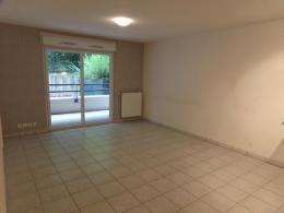 Location Appartement 3 pièces Evian les Bains