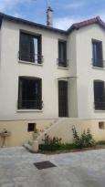 Achat Maison 6 pièces Neuilly Plaisance