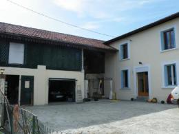 Achat Maison 6 pièces Rabastens de Bigorre