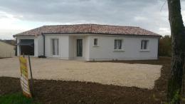 Achat Maison 4 pièces Buzet sur Tarn