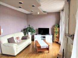 Achat Appartement 3 pièces Voiron