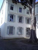 Location studio Vic en Bigorre