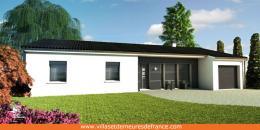 Achat Maison Lairoux