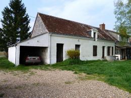 Achat Maison 5 pièces St Aignan
