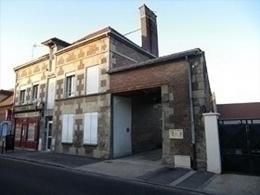 Location Appartement 2 pièces Longueil Ste Marie