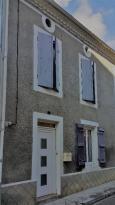 Achat Maison 3 pièces Lavardac