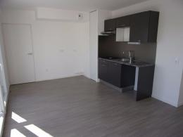 Location Appartement 2 pièces Coueron
