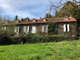 Achat Maison 10 pièces Vailly sur Aisne