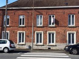 Achat Maison 3 pièces Baisieux