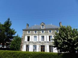 Achat Maison 5 pièces St Laurs