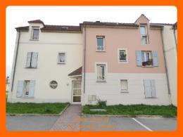 Achat Appartement 2 pièces Marly la Ville