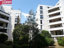 Appartement Neuilly sur Marne &bull; <span class='offer-area-number'>90</span> m² environ &bull; <span class='offer-rooms-number'>4</span> pièces
