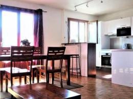 Achat Appartement 3 pièces Vincennes