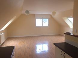Location Appartement 3 pièces Caudan