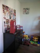 Achat Appartement 3 pièces Limas