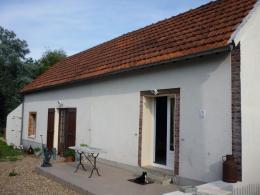 Maison Nogent sur Vernisson &bull; <span class='offer-area-number'>72</span> m² environ &bull; <span class='offer-rooms-number'>3</span> pièces