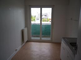 Achat Appartement 2 pièces Segre