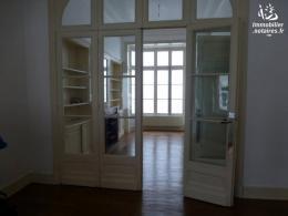 Location Maison 8 pièces Lille