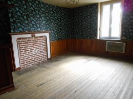 Location Appartement 4 pièces Le Cateau Cambresis