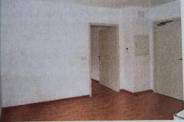 Location Appartement 2 pièces Ste Marie aux Mines