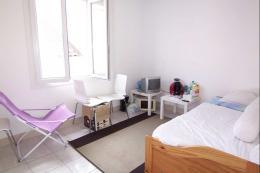 Location studio Perols