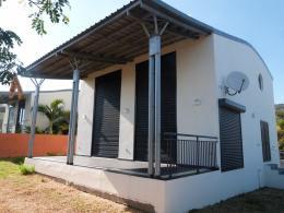 Location Maison La Possession
