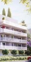 Achat Appartement 3 pièces La Ravoire