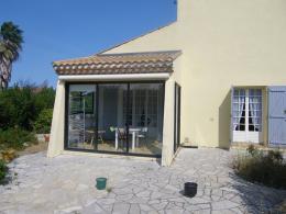 Location Villa 5 pièces Montady