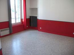 Appartement Trilport &bull; <span class='offer-area-number'>38</span> m² environ &bull; <span class='offer-rooms-number'>2</span> pièces