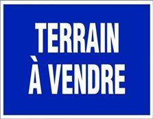 Achat Terrain Le Teich