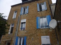 Achat Immeuble 9 pièces Charleville Mezieres