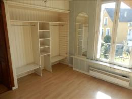Achat Appartement 2 pièces Nanteuil les Meaux