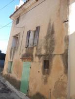 Achat Maison 3 pièces Beaumont de Pertuis