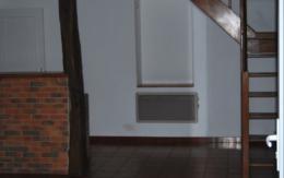 Location Maison 3 pièces St Seurin de Cursac