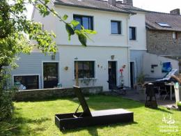 Achat Maison 7 pièces Mayenne