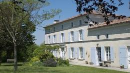 Achat Maison 10 pièces Bresdon
