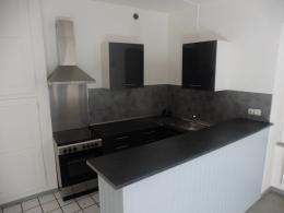Location Appartement 2 pièces Lagnieu