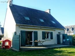 Achat Maison 5 pièces St Evarzec