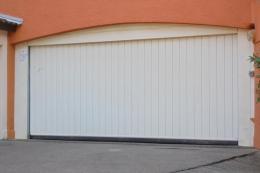 Achat Parking La Trinite