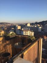 Achat Appartement 6 pièces St Etienne
