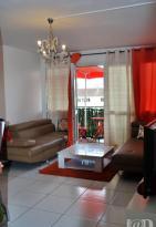 Achat Appartement 4 pièces Longjumeau