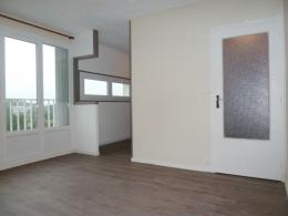Appartement St Jean de Braye &bull; <span class='offer-area-number'>27</span> m² environ &bull; <span class='offer-rooms-number'>1</span> pièce
