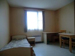 Achat Appartement 2 pièces Aulnoye Aymeries