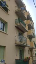 Achat Appartement 5 pièces Clermont l Herault